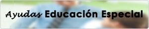 educacionEspecial2