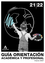 GUÍA DE ORIENTACIÓN 2021-22